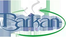 Barkan Catering